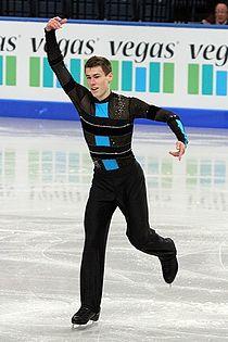 2012 World Junior FS Matthias Versluis.jpg