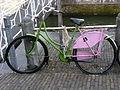 2013-04-01 Utrecht 38.JPG