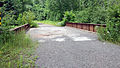 2013-07-14 Planter Road Jackson Creek Bridge from Bank.jpg