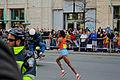 2013 Boston Marathon - Flickr - soniasu (4).jpg