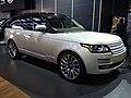 2013 Land Rover Range Rover (8404115086).jpg