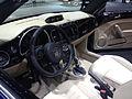 2013 Volkswagen Beetle Turbo convertible (8404124212).jpg