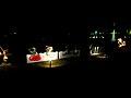 2013 Waunakee Rotary Holiday Lights - panoramio (4).jpg