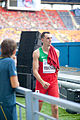 2013 World Championships in Athletics (August, 10) by Dmitry Rozhkov 44.jpg