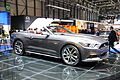 2014-03-04 Geneva Motor Show 0859.JPG