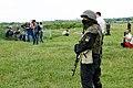 2014-06-02. Тренировка батальона «Донбасс» 26.jpg
