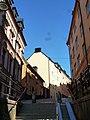 2014-09-01 Stockholm 06.jpg