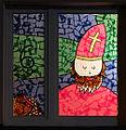2014-12 06 Adventskalender-St-Elisabeth Essen-Frohnhausen.jpg