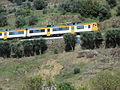 2014-P293(I) Douro River Cruise (15353290864).jpg