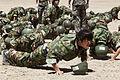 2014.07.31. 해병대캠프 ROKMC HQ - Marine Camp (14834670775).jpg