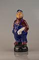 20140708 Radkersburg - Ceramic figurines - H3345.jpg