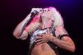 "20140802-359-See-Rock Festival 2014-Twisted Sister-Daniel ""Dee"" Snider.jpg"