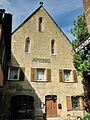 20140906 Klosterhof Maulbronn 034.JPG