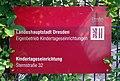 20140923020DR Dresden-Mickten KITA An der Elbe Sternstraße 32.jpg