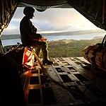 20141214 CASARA C-130 Hercules 413 Transport and Rescue Squadron 4.jpg