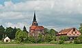 2014 Ścinawka Dolna, kościół św. Jakuba 07.jpg
