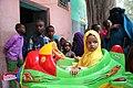 2014 10 03 Eid Preparations-1-2.jpg (15413333836).jpg