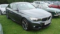 2014 BMW 320D Gran Turismo (14360006524).jpg