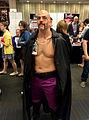2014 Dragon Con Cosplay - Dr Mindbender (14937093068).jpg