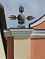 2014 Lądek-Zdrój, Rynek 13 09.JPG