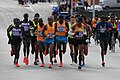 2014 New York City Marathon IMG 1650 (15673309976).jpg