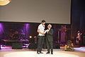 2014 Premis Nacionals Cultura 3097 resize.jpg