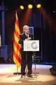 2014 Premis Nacionals Cultura 3287 resize.jpg