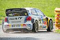 2014 Rallye Deutschland by 2eight DSC2045.jpg