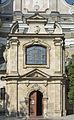2014 Tarnobrzeg, kościół Wniebowzięcia NMP, 09.JPG