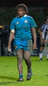 2014 Women's Six Nations Championship - France Italy (165).jpg