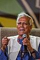 2014 Woodstock 190 Muhammad Yunus.jpg