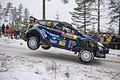 2014 rally sweden by 2eight dsc6929.jpg