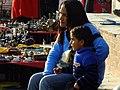 2015-03-08 Swayambhunath,Katmandu,Nepal,சுயம்புநாதர் கோயில்,スワヤンブナート DSCF4298.jpg
