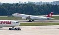 2015-08-12 Planespotting-ZRH 6234.jpg