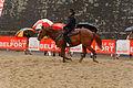 2015-08-23 15-55-45 rallye-equestre.jpg