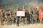 2015.9.16. 해병대 2사단-한미 해병 합동훈련 - 16th Sep. 2015. ROK 2nd Marine Division - ROKMC & USMC joint trainning (21959392638).jpg
