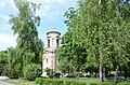 2015. Храм Святого Иоанна Предтечи в Керчи 027.jpg