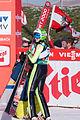 20150201 1333 Skispringen Hinzenbach 8424.jpg