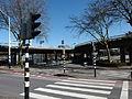 20150312 Maastricht; at Kennedybrug 22.jpg