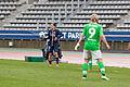 20150426 PSG vs Wolfsburg 212.jpg
