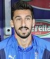 20150616 - Portugal - Italie - Genève - Davide Astori (cropped).jpg
