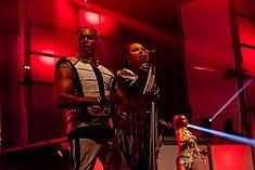 2015333005913 2015-11-28 Sunshine Live - Die 90er Live on Stage - Sven - 5DS R - 0751 - 5DSR3868 mod.jpg