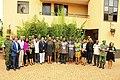 2015 04 26 Kampala Workshop-16 (17251199316).jpg