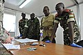 2015 05 08 AMISOM Officers Refresher Training-9 (17236792910).jpg