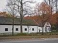 2015 11 07 Haus Hückelsmay rudolfo42.jpg