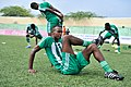 2015 29 Somali National Team-13 (21007346146).jpg