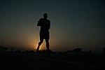 2015 AF marathon on the combat frontier 150919-F-QN515-066.jpg