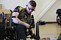 2015 Army Trials 150322-A-SC546-019.jpg