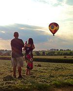 2015 Birds In Hand Balloons 03 image-1 FRD.jpg