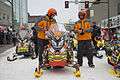 2015 Iron Dog 150221-F-YH552-002.jpg